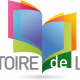L'Association « Histoire de Lire »