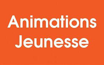 Animations Jeunesse