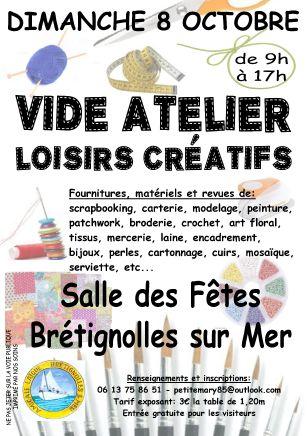 Vide-Atelier