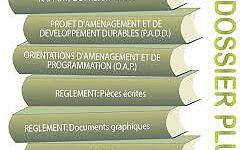 PLU : rapport de la Commision d'enquête