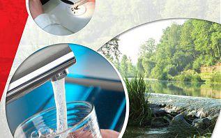 Qualité des eaux de puits