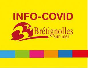 Info-Covid