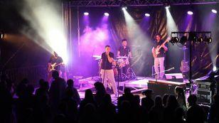Concert - Kover Cup